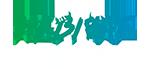 Habitat Aventura Logo