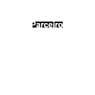 Social Tur